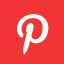 Gerstaecker Pinterest